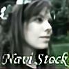 NaviStock's avatar