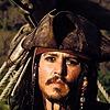 navit44162's avatar