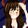 Navitta's avatar