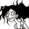NaviWannaB's avatar