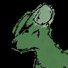 NaviWavi's avatar