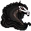 navixi's avatar