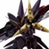 NavJAG's avatar