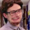 NavkaDonatsu's avatar