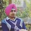 NavkaranKharoud's avatar