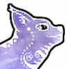 navkaze's avatar