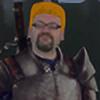 NavlaSh's avatar
