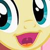 Navokin's avatar
