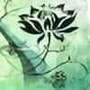 navona11000's avatar