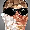 navonejuan's avatar