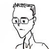 navoshall's avatar