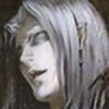 Navrin's avatar