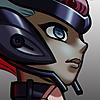 Navrozidis's avatar