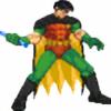 navs41's avatar