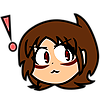 NavSaka's avatar