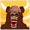 navspec's avatar