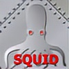 NavSquid's avatar