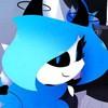 Navy-Devil's avatar