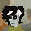 Navybrat121's avatar