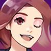 Navybud's avatar