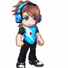 NavyF's avatar
