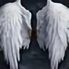 Navyhim's avatar