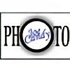 NavyJoe11's avatar