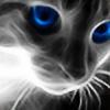 navykat09's avatar