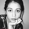 navynair's avatar