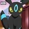 NavyNinjaSphere97's avatar