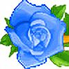 navyrose1plz's avatar