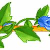 navyrose2plz's avatar