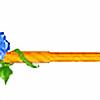 navyrose3plz's avatar