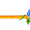 navyrose4plz's avatar