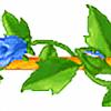 navyrose5plz's avatar