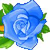 navyrose6plz's avatar