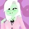 NavyShadeRose's avatar