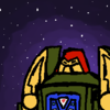 NavySodas's avatar