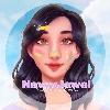 NavyvJewel's avatar