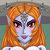 Nawa88's avatar