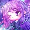 NawaaeeSugaaee's avatar