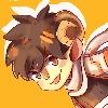 nawafiyy's avatar