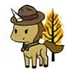 NawakiCZ's avatar