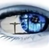 Nawakwa's avatar