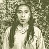 Nawalli's avatar