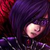 Nawamane's avatar