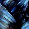 Nawaria2327's avatar