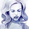 Nawartouna's avatar