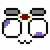 Nawba's avatar