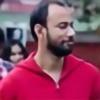 nawed's avatar